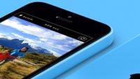 iPhone 5c ab sofort auch mit 8 GB erhältlich [Update]