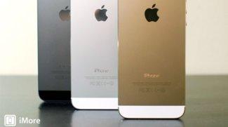 Yahoo!: iPhone das meist gesuchte Technik-Wort