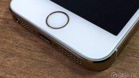 Analystin: In Zukunft zwei iPhone-Updates pro Jahr