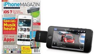 Exklusives Gewinnspiel für Leser des iPhoneMAGAZIN