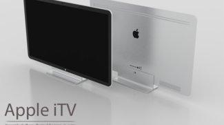 Analyst: iTV verschoben, iWatch mit Priorität
