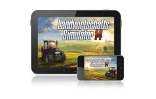 landwirtschafts-simulator 2014 giga