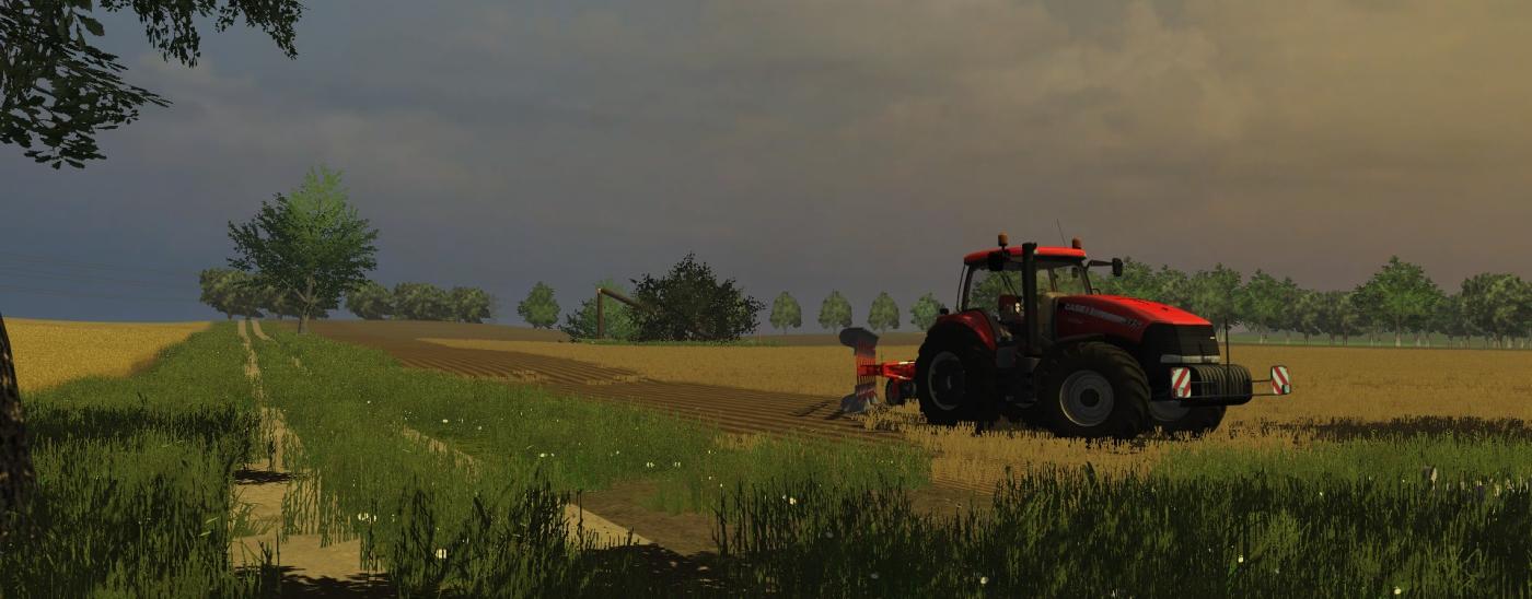 date de sortie de farming simulator 2015 ps3 autos post. Black Bedroom Furniture Sets. Home Design Ideas
