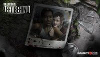 The Last of Us: Story-DLC mit Ellie Anfang 2014, erster Trailer