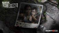 The Last of Us: Opening-Cinematic zu Left Behind stimmt euch auf den DLC ein