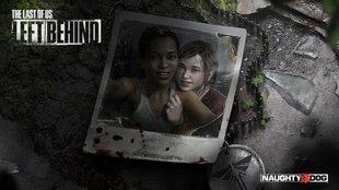 The Last of Us: Opening-Cinematic zu Left Behind stimmt euch auf den DLC ein