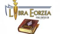 Final Fantasy 14 - A Realm Reborn: Begleit-App nun auch für Android