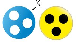 LogMeIn Hamachi: So behebt man den Netzwerkadapter-Fehler