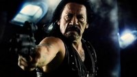 Machete Kills Again... in Space! Der offizielle Trailer