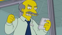 Video of the Day: Siri in den Simpsons