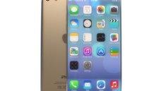 iPhone-Start bei China Mobile: Tim Cook bleibt bezüglich Display-Größe schmallippig