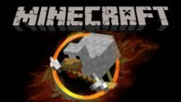 Minecraft Hunger Games – Was das ist und wie Ihr den richtigen Server findet