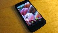 Moto G: Motorolas Preiskracher im Dogma-Style-Unboxing [Video]