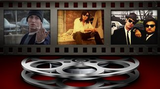 15 Musikfilme, die sich wirklich lohnen - die Besten-Liste