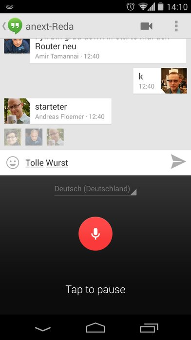 nexus-5-diktierfunktion-standard