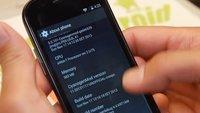 KitKat auf dem Nexus S: Verschiedenene Android 4.4-Custom ROMs verfügbar