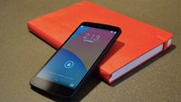 Google: Kostenlose Display-Reparatur für Nexus 5?