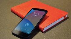 Nexus 5: Google bestätigt Ende der Produktion