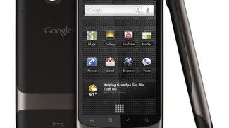 Android 4.4 KitKat: Nexus One und Nexus S erhalten inoffizielle ROMs!