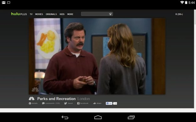 CheapCast: Chromecast-Emulator bekommt großes Update