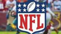 Super Bowl 2014: Die Halftime Show im Video