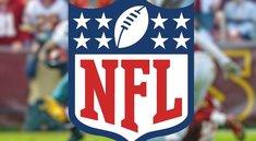 Super Bowl 2014 in der Wiederholung: Denver Broncos – Seattle Seahawks
