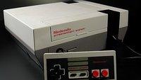 NES: Nintendo veröffentlicht Soundtrack zum 30-jährigen NES-Jubiläum