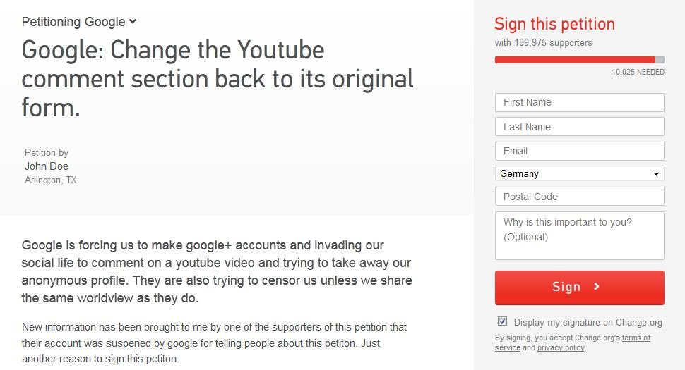 online-petition-change-org-screenshot