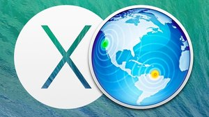 OS X 10.9 Mavericks Server: Überblick der Funktionen