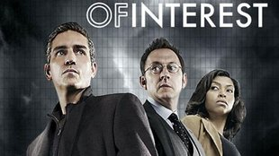 Person Of Interest Staffel 5: Start-Termin für Deutschland