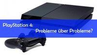 PSN down? Server-Störungen und Abstürze prüfen
