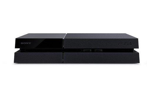PS4-Festplatte wechseln: Mehr Gigabyte für die PlayStation 4