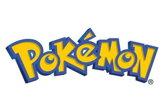 Pokemon Folgen Stream