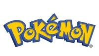 Pokémon im Stream: Hier gibt es Pikachu und Co. online