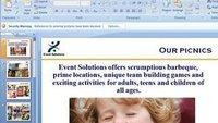 PowerPoint-Dateien (ppt, pptx) öffnen und bearbeiten - auch ohne PowerPoint