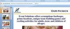 PPT & PPTX: PowerPoint-Dateien öffnen und bearbeiten – auch ohne PowerPoint