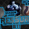 The Pressure #11: Shadow Jago revealed, delayed Wake-ups in Street Fighter