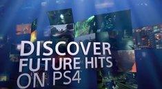 Playstation 4 Spiele: Welche Games erscheinen zum Release? Übersicht