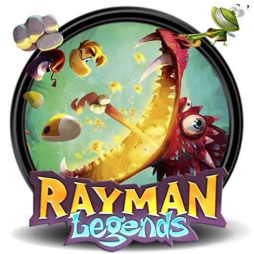 Rayman Legends: Entwickler erklärt die Wii U Exklusivität