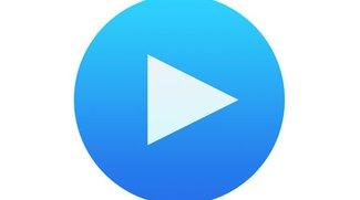Remote und AirPort Utility: Neue Versionen für iOS 7 verfügbar