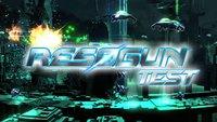Resogun Test: Der beste exklusive Launch-Titel für die PS4!