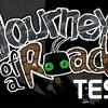 Journey of a Roach Test: Sechs Beine für ein Hallelujah