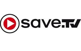 Save.TV im Kurztest: Was taugt der Online-Videorecorder wirklich?