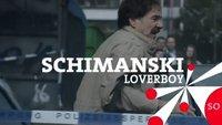Schimanski online schauen: Die Rückkehr des Ex-Tatort-Kommissars im Stream