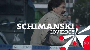 Tatort Schimanski Online Schauen