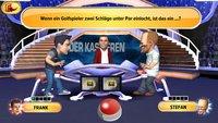 Schlag den Raab: Android-Game zur TV-Sendung erschienen, ist ziemlich grottig