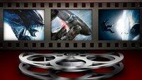 13 Science-Fiction-Filme, die man gesehen haben sollte - Empfehlungen und Klassiker