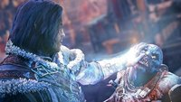 Middle-Earth - Shadow of Mordor: Ohne Multiplayer- und Koop-Modus