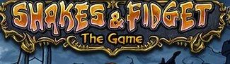 Shakes & Fidget: Tipps, Tricks und Cheats für Gold, Quest und Level