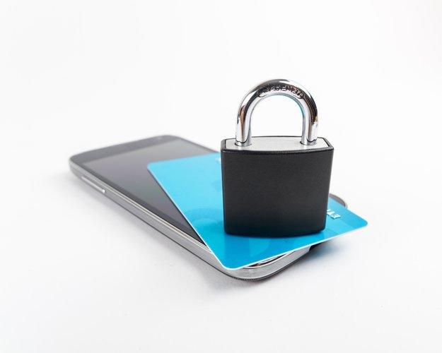 Was kann Android in Bezug auf Sicherheit besser machen?